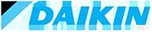 pt-logo1
